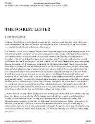 symbolism essay examples madrat co symbolism essay examples