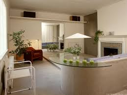 House Interior Design Ideas Project Awesome Interior House Design - House com interior design