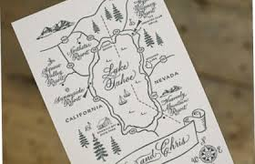 Map Wedding Invitations Map Cards For Wedding Invitations Best Of In
