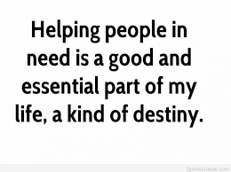 Helping People Quotes Unique Awesome Helping Help People Quotes Pinterest