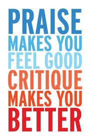 Image result for criticism