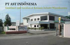 Direktori alamat perusahaan, alamat pt, cv, nomor telepon fax email perusahaan. Alamat Email Pt Ast Semarang Pt Ast Indonesia Semarang Cute766