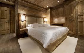 Master Bedroom Lighting Master Bedroom Lighting Design