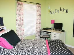 Polka Dot Bedroom Decor Decor 95 Girls Bedroom Good Looking Red Girl Zebra Bedroom