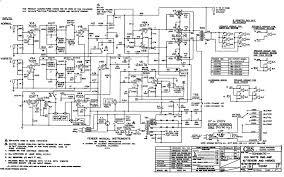 fender super six reverb ampwares schematic s super six schematic jpg