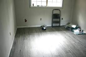 menards vinyl plank flooring luxury vinyl plank flooring gray menards vinyl plank flooring installation