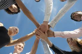 working as a team 5 key reasons why team building doesnt work team building and