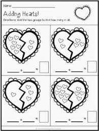 9253b4f0d6bcc7058f4ecc58b7ee523c printable math worksheets addition worksheets free popcorn math game! could go along with hop on pop! read on free restating the question worksheets