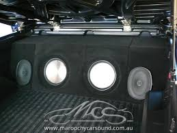 ford falcon au radio wiring diagram images ford falcon xr6 ute besides 10 pin iso connector car audio further