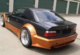 All BMW Models 95 bmw m3 : Racecarsdirect.com - 1995 BMW M3 Widebody -425hp