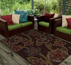 cabinet wonderful target outdoor seat cushions awesome square red creamy blue cotton fabric patio chocolate rattan