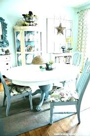 kitchen table chairs chalk paint kitchen table painted kitchen tables table chairs chalk paint ideas chalk kitchen table chairs