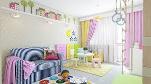 Clever Kids Room Wall Decor Ideas \u0026 Inspiration