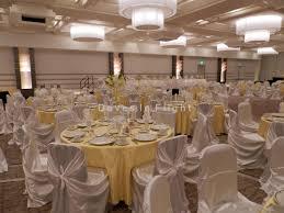 gold sequins g l opera house white satin kellogg center