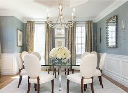 two chandeliers over dining room table chandelier designs