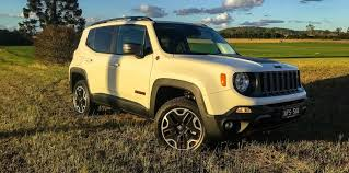 jeep cherokee jeep renegade recalled for wiring fix carki club 2016 jeep renegade trailhawk af 11