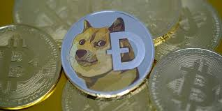 Bitcoin gold suffered an additional controversy less than a month after its launch, when one of the lead developers was accused of hiding a 0.5% fee in a bitcoin gold mining pool. Dogecoin A Digital Token That Started As A Joke Spikes 140 After Traders In A Crypto Themed Reddit Forum Trigger Wall Street Bets Copycat Rally Currency News Financial And Business News