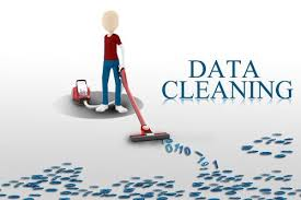 Why Is Data Cleaning Important Xaltius