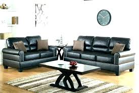 how to fix a torn leather couch how to repair leather couch tear leather couch ing