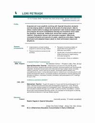 Sample Resume Objective Statement Resume Objective Statement Examples New Resume Objectives Food 60