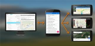 <b>POI</b> pocket - Apps on Google Play