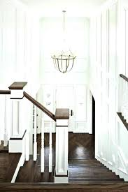 brilliant foyer chandelier ideas. Two Story Foyer Chandelier Size With Regard To Brilliant Residence Ideas 2 Lighting . E
