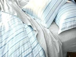 plaid flannel duvet flannel duvet cloud brushed flannel duvet cover stripe full queen red flannel twin