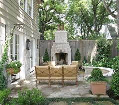 innovation design patios with fireplaces 20 shape scale of fireplace patio fireplace catherine sloan architecture
