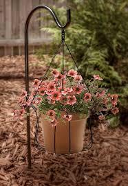 garden garden items inspirational 20 best garden accessories cute gardening tools supplies