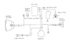 kdx 200 wiring diagram bookmark about wiring diagram • kdx 200 wiring diagram