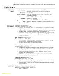 Java Software Engineer Resume New Resume Captivating Java Developer ...