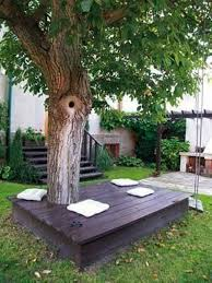 Elegant Inexpensive Outdoor Seating 25 Best Ideas About Backyard Seating On  Pinterest Entertainment
