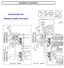 s7-1200 laser and wiring diagrams kenwood kvt wiring diagram at 512 diagnoses lines best ideas of kvt 512 wiring diagram