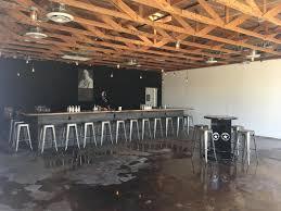 Interior Design Schools In Arizona Extraordinary The 48 Hottest New Restaurants In Phoenix
