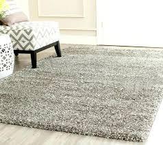 alive 9x12 grey rug grey rug alluring rugs your residence idea area large plain gray creative 9x12 grey rug