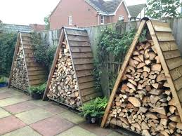 firewood container outdoor firewood storage containers container firewood kiln firewood container
