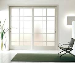 glass room dividers ideas heavenly images of frosted glass room divider for home interior decoration ideas artistic image of living room glass partition