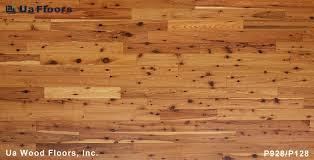 engineered flooring australian cypress