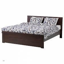 platform bed walmart. Queen Size Platform Bed Frame Walmart Luxury Beds Interesting Frames E