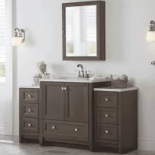 narrow bathroom vanities for shop vanity cabinets at the home depot throughout inspirations 6 bathroom vanity cabinets b46