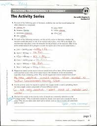 Types of chemical reactions pogil answer key bing author: Http Www Wiggins50 K12 Co Us Userfiles Servers Server 4801985 File Simback Chemistry Chemical 20reactions Activity 20series 20and 20solubility 20rules 20wkst 20key Pdf