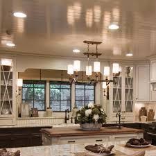 living room carolina design associates:  ci carolina design associates kitchen lighting sxjpgrendhgtvcom