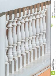 Balcony Fence old style balustrade balcony fence stock photo image 45839619 7572 by guidejewelry.us