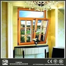 wooden window frame repair wooden window frame repair old wood windows windows will always require wooden