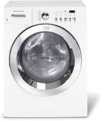 frigidaire affinity front load washer. Frigidaire Affinity Series ATF8000FS - Featured View Front Load Washer E