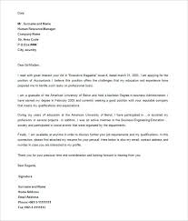 cover letter template microsoft word microsoft word cover letter template free cover letter template word