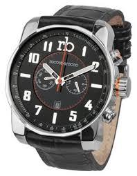 Наручные <b>часы roccobarocco</b> DE-<b>1.1.3</b> — купить по выгодной ...