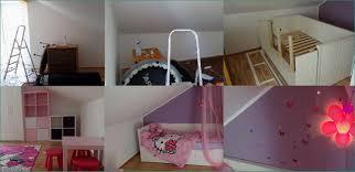 Jugendzimmer Gestalten Lila Jugendzimmer Komplett Mädchen Dass