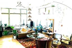 eclectic living room or bohemian orating ideas style decor diy bedroom decorating and bohemian bedroom ideas 4 decor diy decorating
