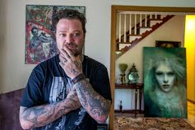 + body measurements & other facts. Bam Margera Reportedly Back In Rehab After Arrest In Los Angeles